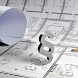 Bau-/Architektenrecht